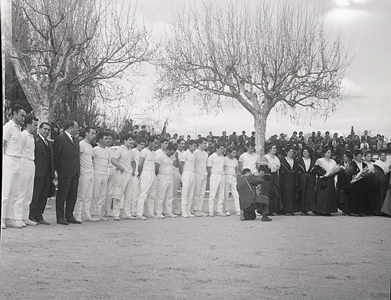 1966 congrés féderal (800x614)