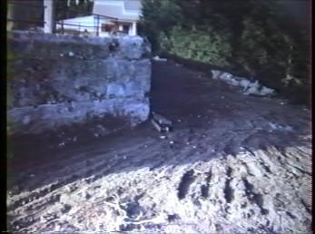 2 Avant Traçage 3 Nov 93