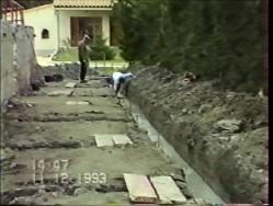 7. 11 12 1993