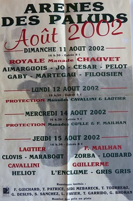 Aout 2002