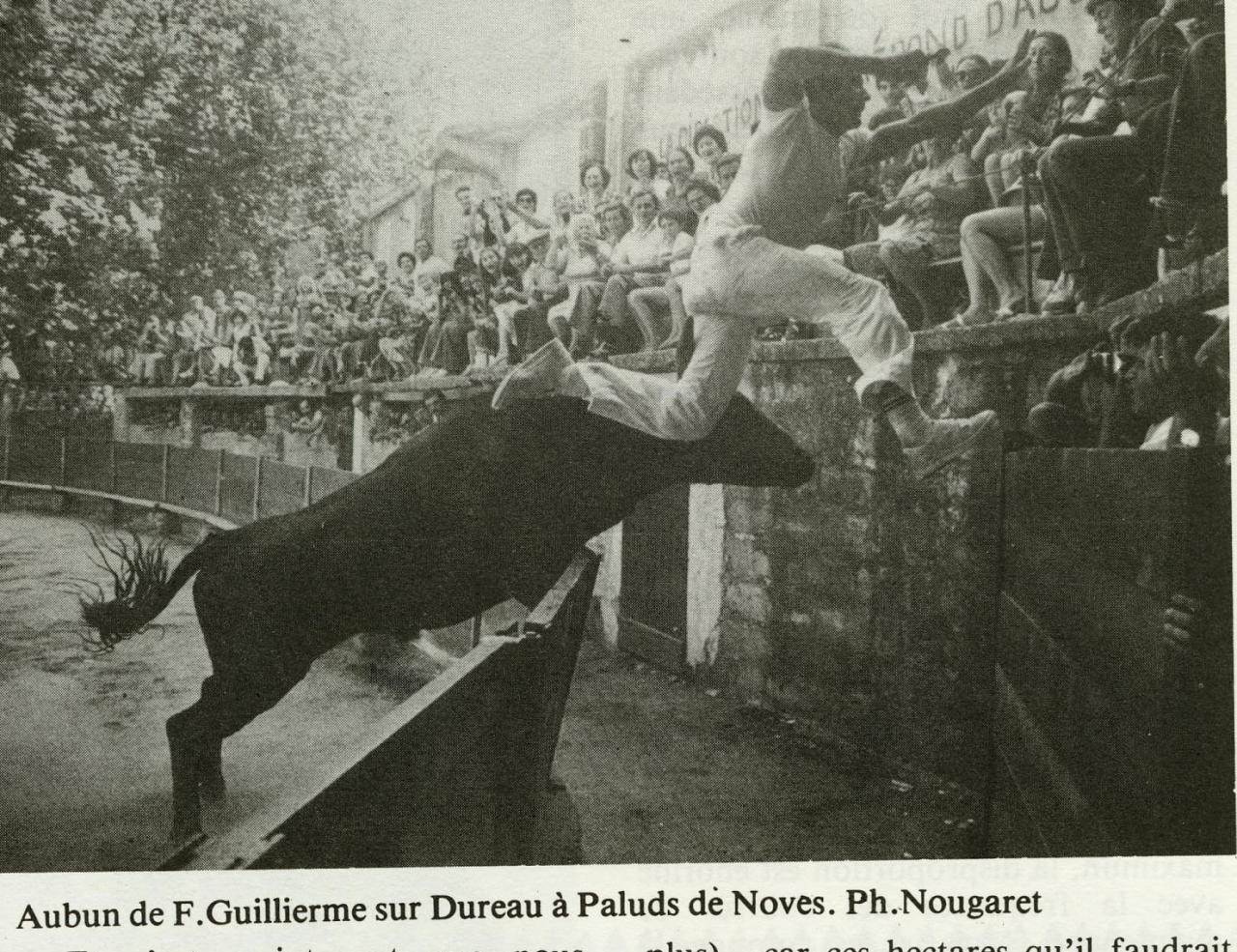 Aubun Guillierme J P Dureau 14_07_1980