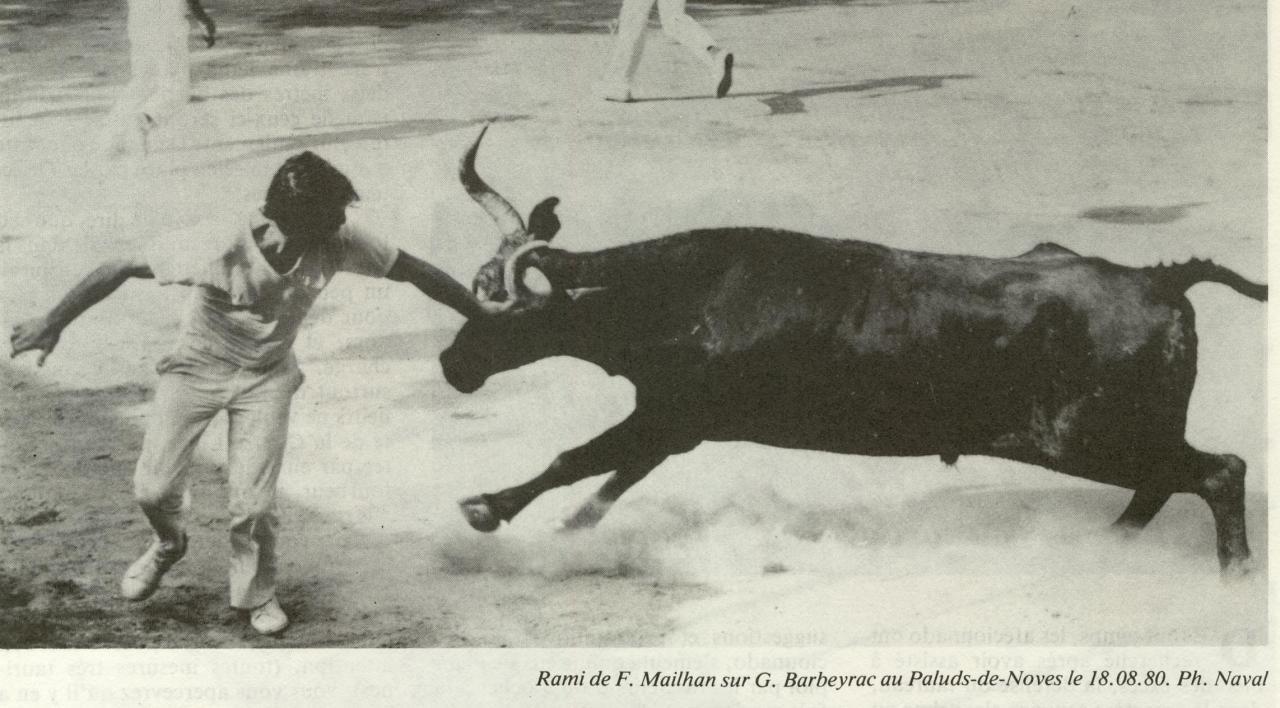 Rami Mailhan G Barberac 18_08_1980