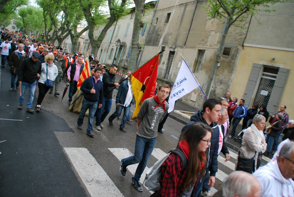 1manifestation 19 avril 2015 photo thierry turin