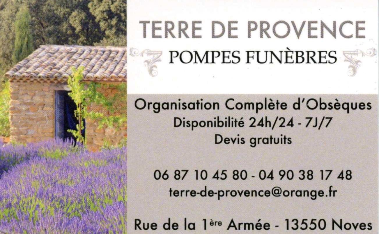Annones pompes funebres023
