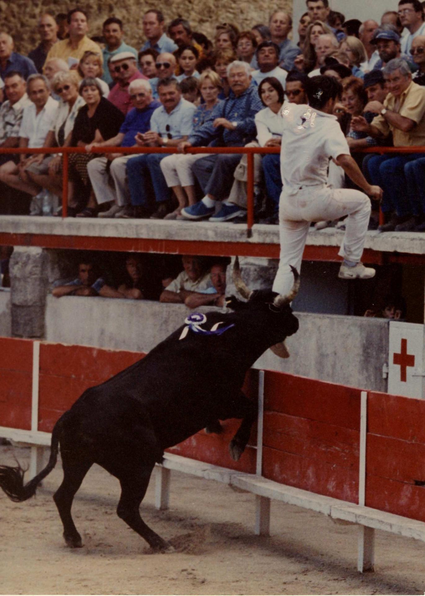 Fabio du joncas 01 09 2002 ph naval