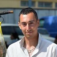 Florian ginoux