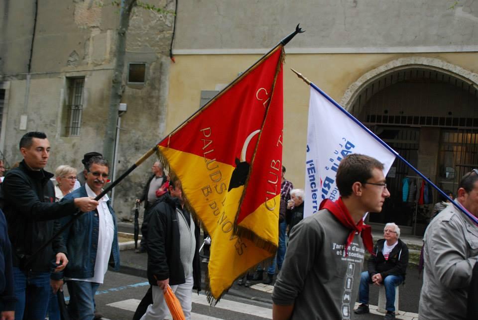 Manifestation 19 avril 2015 photo thierry turin 1