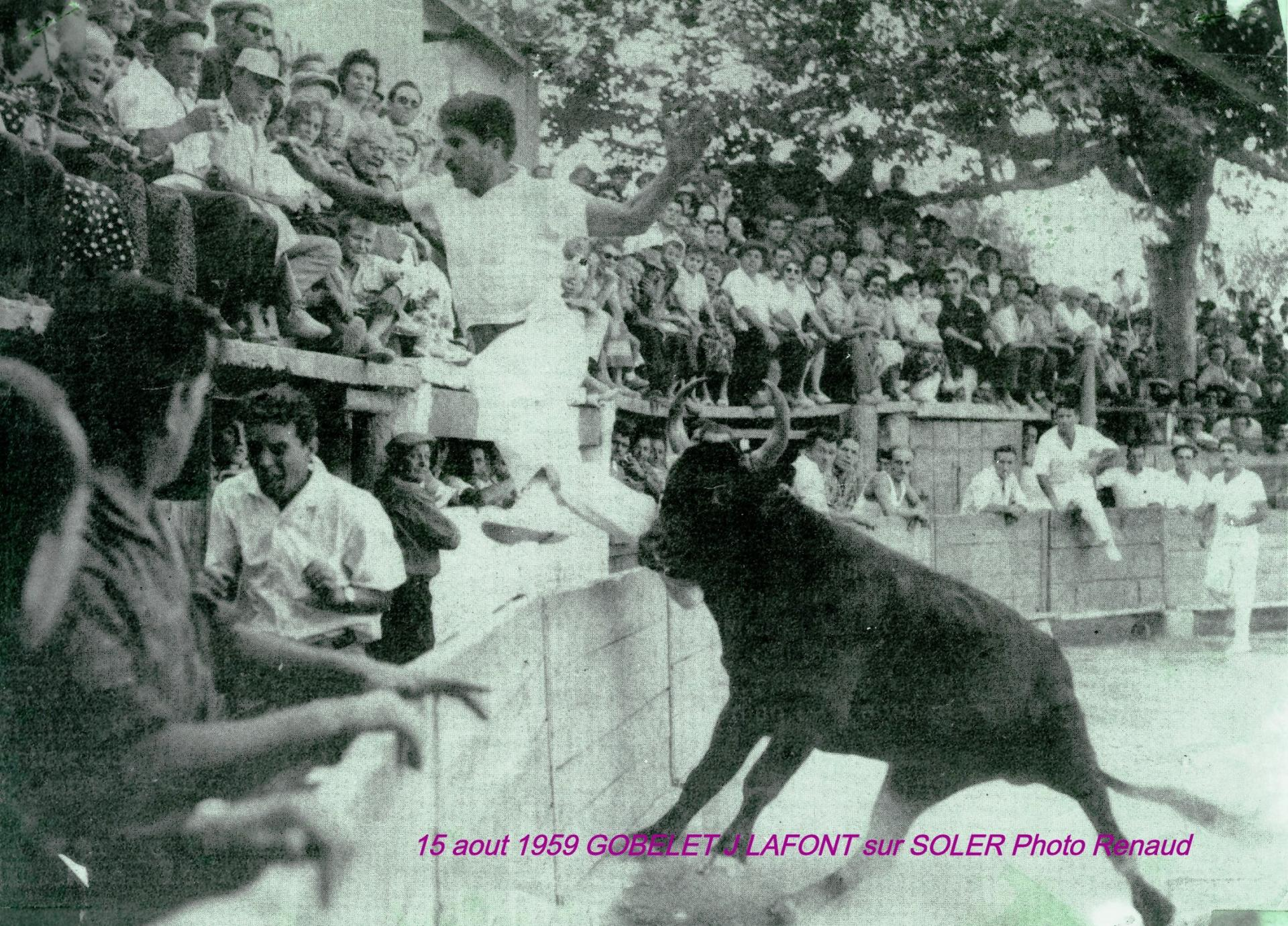 Paluds soler 1959