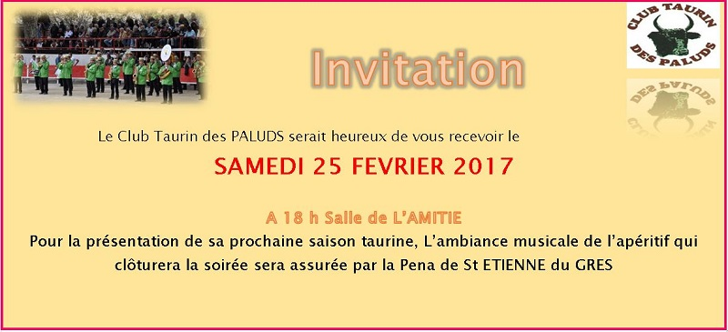 Presentation programme 25 02 2017 800 365